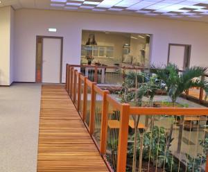 kantoor delfweg2