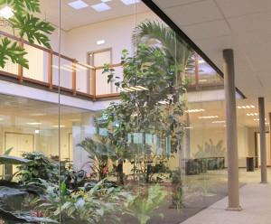 kantoor delfweg3